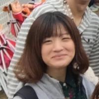 Momo Arata