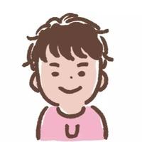 Shogo Kishii