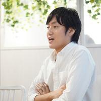 Yamaguchi Yuji
