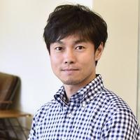 Masayoshi Ogita