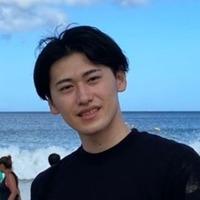 Morisada Takumi