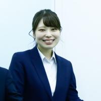 Satomi Oya
