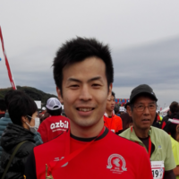 Takeshi Kamada