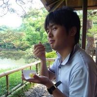 Takashi Seta