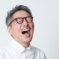 Keigo Kodama