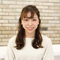 Kaya Maruyama