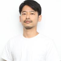 Maeda Keisuke