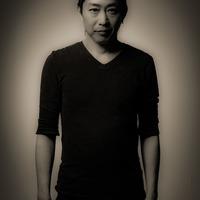 Tomofumi Fujiwara