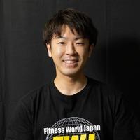 Tsubasa Aichi