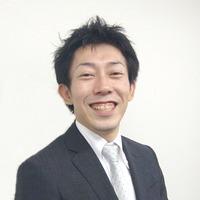 Junpei Fukasawa