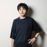 Daiki Takamasa