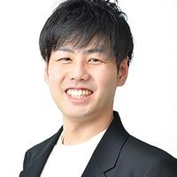 Koudai Kumazaki