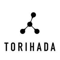 torihada2001