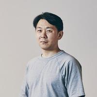 Hayato Kumemura