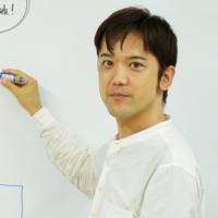 Takahisa Komatsu