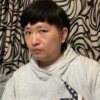Yusuke Kusuyama