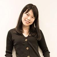 Ito Naoko