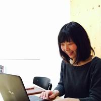 Yui Suzuki
