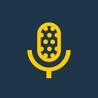 Radiotalk 採用チーム
