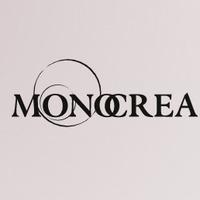 モノクレア 採用担当