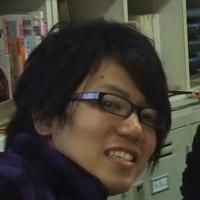 Tatsuya Deguchi