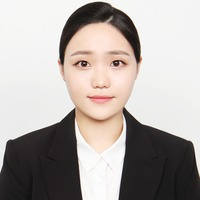 Yena Kim