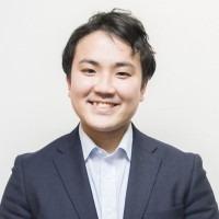 Nishio Natsuki