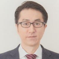 山﨑 賢太郎