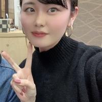 田中 李佳