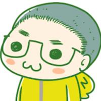 Tomohiro YAMAZAKI