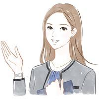 saito yuki