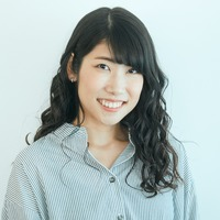 RIE ONO
