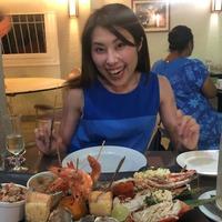 Carina Wakiyama