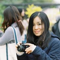 Kaoru Fujimori