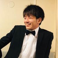 Matsuda Shuta