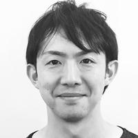 Hirohumi Shido
