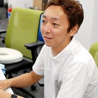 Akinori Fukumura