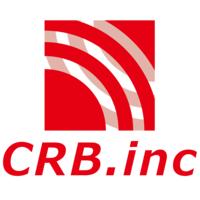 CRB 採用担当