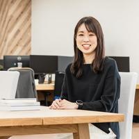 Tomomi Miyazaki