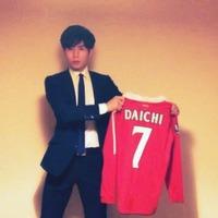 Daichi Hiwaki
