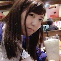 Emika Omatsu