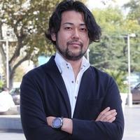 Keiji Tokiyoshi
