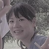 Natsumi Tahara