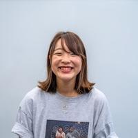 Suzuna Takahata
