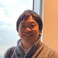Ryo Ito