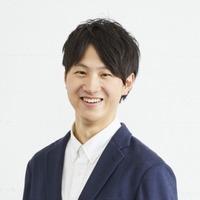 Hokuto Igarashi