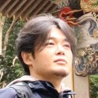Koji Hamada