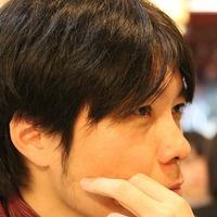 Schunsuke Suzuki