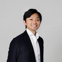 Tetsuya Yonezawa