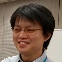 Yoshihide Jo